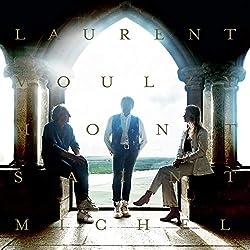 Mont-Saint-Michel (2CD+DVD)