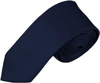 lego curtain tie backs