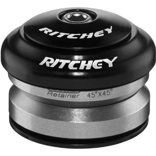 Ritchey Comp Drop in Jeu de Direction 16,6 mm