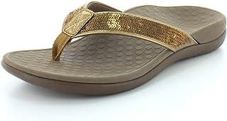 e83034282c2 Amazon.com  Vionic - Flip-Flops   Sandals  Clothing