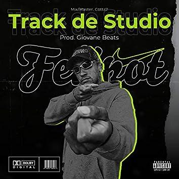 Track de Studio
