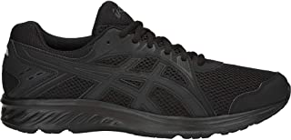 ASICS Jolt 2 Men's Running Shoes