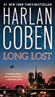 Long Lost (Myron Bolitar) by Harlan Coben(2010-02-23)
