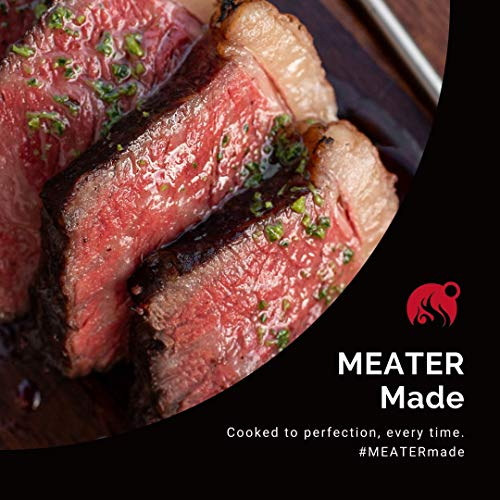 Steak time! The Best Wireless Meat Thermometers 5