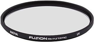 Hoya Fusion Antistatic UV Filter (105 mm)