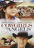 Cowgirls N Angels by 20th Century Fox