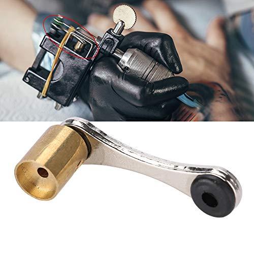 Brrnoo Rotary Tattoo Machine Bearing, Alloy Bearings Replacement Replacement Parts for Tattoo Machine Beretta Silencer Liner Shader Parts