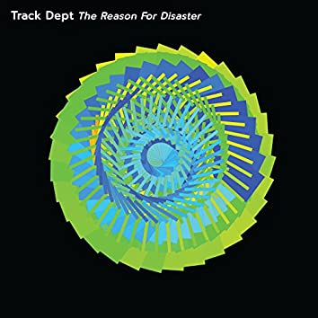 The Reason for Disaster