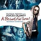 A Beautiful Soul Soundtrack
