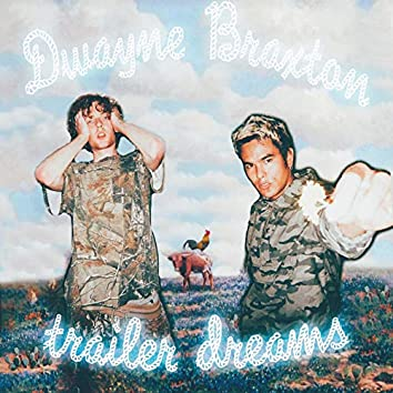 Trailer Dreams