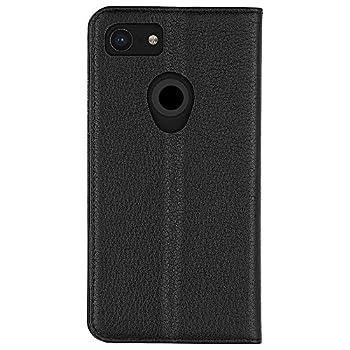 Best pixel 3 case leather Reviews