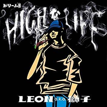 HIGH NA LIFE