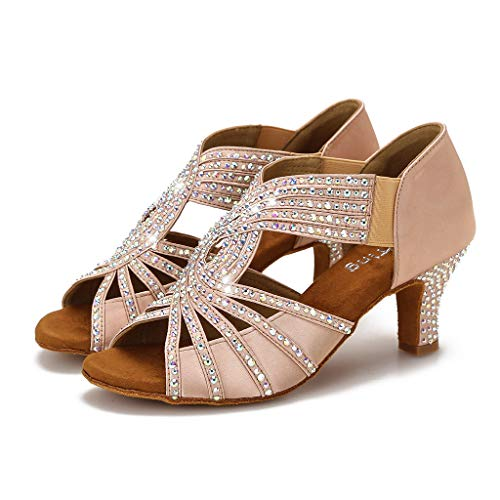 Top 10 best selling list for flat shoes salsa