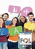 FORMACIÓN Y ORIENTACIÓN LABORAL (ACTUALIZACIÓN 2019)