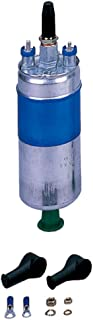 AUTOBIANCHI CITROEN FIAT FSO LANCIA PEUGEOT Bosch Fuel Pump 1.0-1.9L 1984-2004