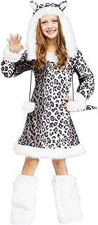 Women's Feelin' Groovy Costume