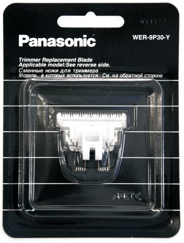 Panasonic Ersatz-Scherkopf 32 mm für ER-PA10, Typ WER9P30Y