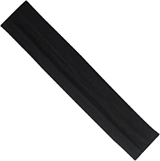 TOPSHION New Yoga Hair Belt Jogging Sweat Zone With Anti-skid Sweat Headband Sports Scarf for Sports Running Yoga