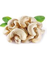 Anacardos crudos 1000 gramos Grado A