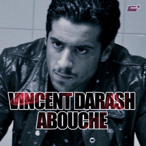 Vincent Darash