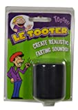 BigMouth Inc. Le Tooter Prank Fart Noise Machine, Funny Gag Gift