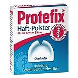 PROTEFIX Haftpolster für Oberkiefer 30 St