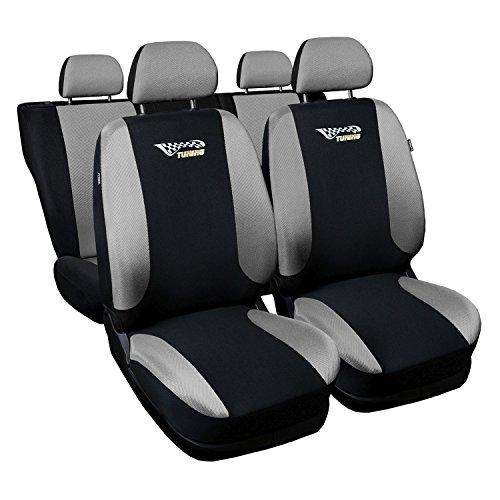 commercial suzuki wagon r test & Vergleich Best in Preis Leistung