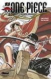 One Piece - Une vérité qui blesse