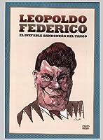El Inefable Bandoneon Del Tango [DVD] [Import]