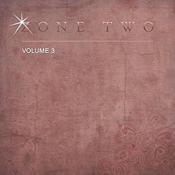 Zone Two, Vol. 3