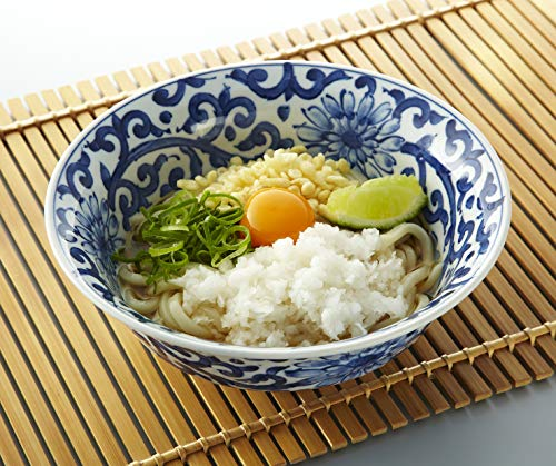 酒井産業鬼おろし竹製キッチン用品日本製孟宗竹しゃきしゃきの歯ごたえ付け合わせ離乳食大根おろしすりおろしみずみずしいさっぱりふんわり