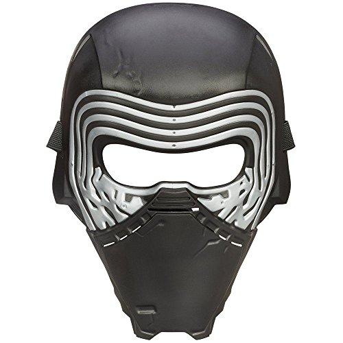 Star Wars Le réveil de la Force Masque, Kylo Ren