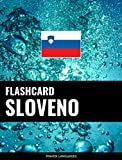 Flashcard sloveno: 800 flashcard sloveno-italiano e italiano-sloveno