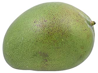 Mango Keitt Organic, 1 Each