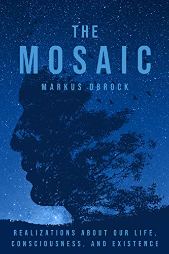 The Mosaic: Realizations about Our Life, Consciousness, and Existence (English Edition)
