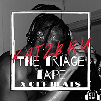 The Triage Tape