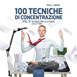 Tecnica 97. The ereader and tablet experience