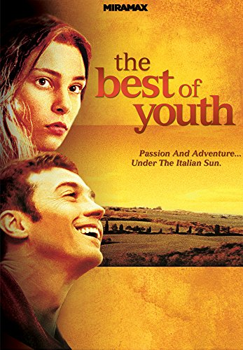 The Best of Youth: Act 1