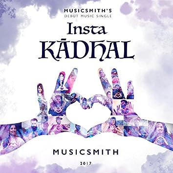 Insta Kadhal