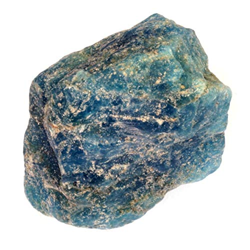 18 best blue apatite stone large for 2021