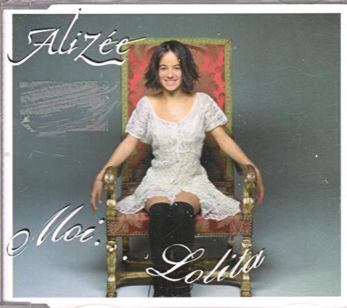 GOURMANDISES ALIZÉE TÉLÉCHARGER ALBUM