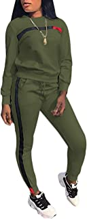 Best green women's suit Reviews