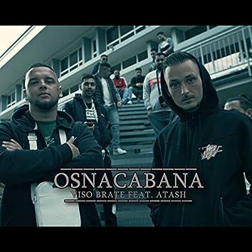 OsnaCabana