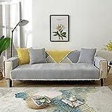 Fsogasilttlv Fundas Sofa Protector LavableFundas de sofá...
