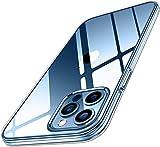 Humixx Schutzhülle für iPhone 12 Pro Max ,...
