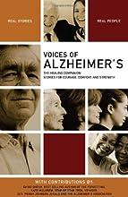 Voices of Alzheimer