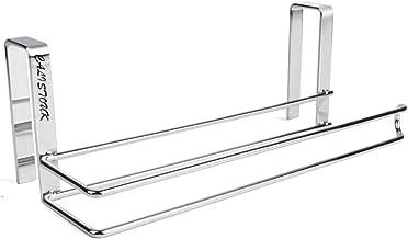 Accesorios Bano Sin Taladro Ikea.Comprar Portarrollos Papel Cocina Ikea Online