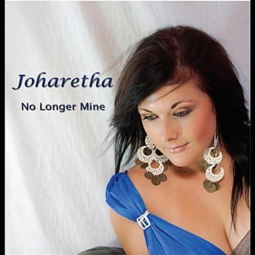 Joharetha