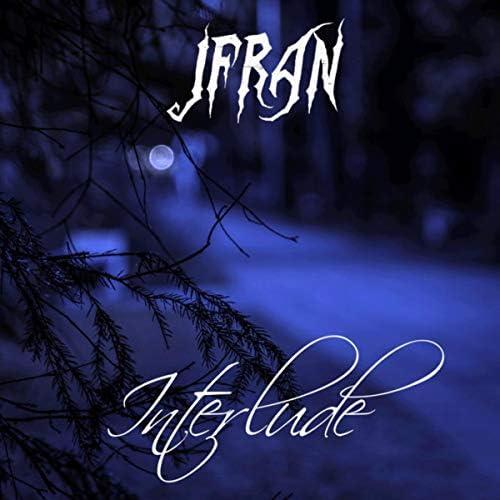 J FRAN