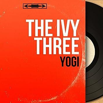 Yogi (Mono Version)